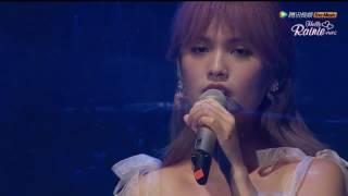 [Vietsub+Kara] Rainie Yang 楊丞琳 - Khán giả | 觀眾