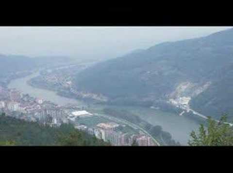 Zivot je Bosna