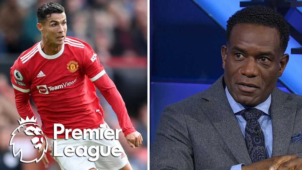 Premier League news live and Champions League updates: Latest ...