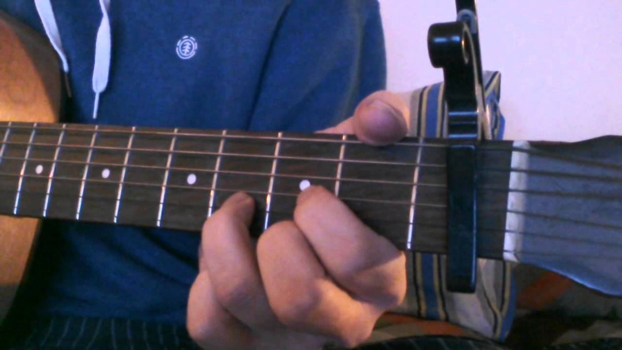 Neutral Milk Hotel   Two Headed Boy, Pt. 15 guitar chords Bored with a  camera