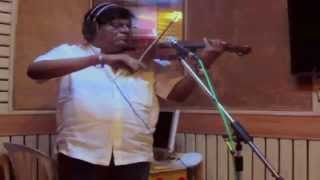 instrumental hindi songs indian violin hits sad playlist most collection popular music