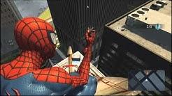 The Amazing-Spiderman 2 bg audio ep.2