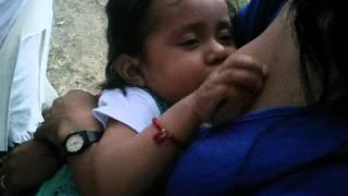 Amamantando al bebe thumbnail