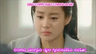 Sing My Song-Gu Keunbyul( Revolution Love OST)with lyrics+ sub español
