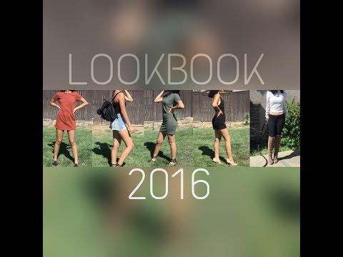 lookbook-2016