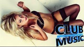 Лучшие ремиксы Party Hits 2015 MEGA Dance Mix 2015 Club Music 2015 |  Смотреть Видеоклипы Новинки Клубной Музыки