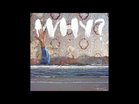 Клип Why? - Easy