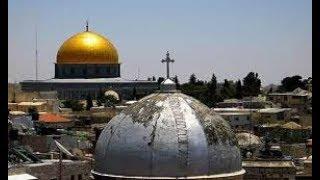 مصر العربية | شيوخ أزهر وقساوسة رفضوا زيارة الأقصى