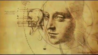 Леонардо Да Винчи  Теневая Сторона Выдающегося Человека  Интересный Документальный Фильм 2015