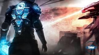 Thunderstep Music - Entering The Warzone (Epic Dramatic Electronic Rock) thumbnail