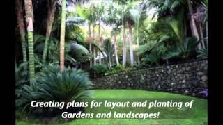 How Gardening Can Be Fun: Heroic Gardens 2013 - Garden NZ