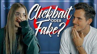 10 GEILE ARTEN ZU STERBEN!  - CLICKBAIT oder FAKE?! (mit Eda Vendetta)