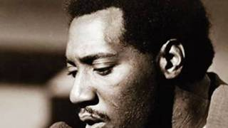 Otis Redding-Rock Me Baby