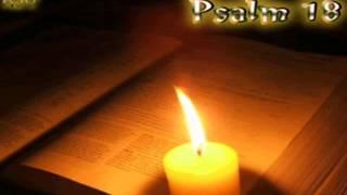 ~SONG OF DAVID~ by Ahmawan wa Chaakamah Yasharahla {{HEBREW TRUTH MUZICK}}