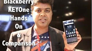 Blackberry Keyone Review Hindi, India Price, Expected Launch Date, Camera Test   Gadgets To Use