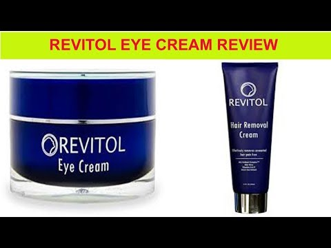 revitol-eye-cream-review|the-best-eye-cream