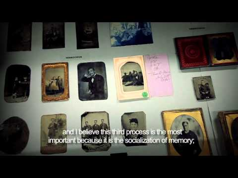 Documentary award Access to knowledge