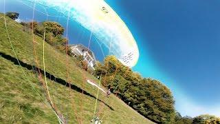 ahxello sky high interlaken switzerland ozone geo 4