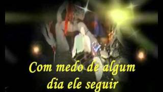 If You Talk In Your Sleep - Tradução.wmv