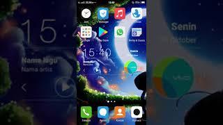 Cara download Clash of Clans mod apk 2018 Terbaru