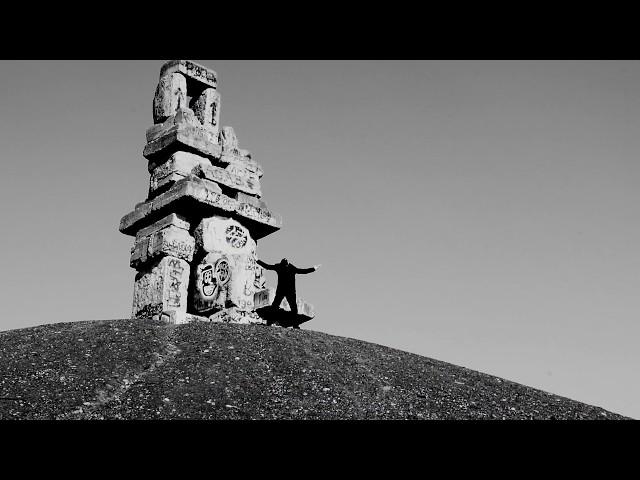 Scintilla Anima - Back to Life [Official Teaser]