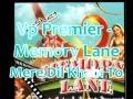 Download Vp Premier - Lata Mangeshkar - Mere Dil Khabi To Remix - Mein Chup Rahungi - Memory Lane MP3 song and Music Video