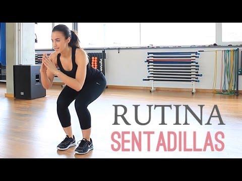 video youtube ejercicios para adelgazar