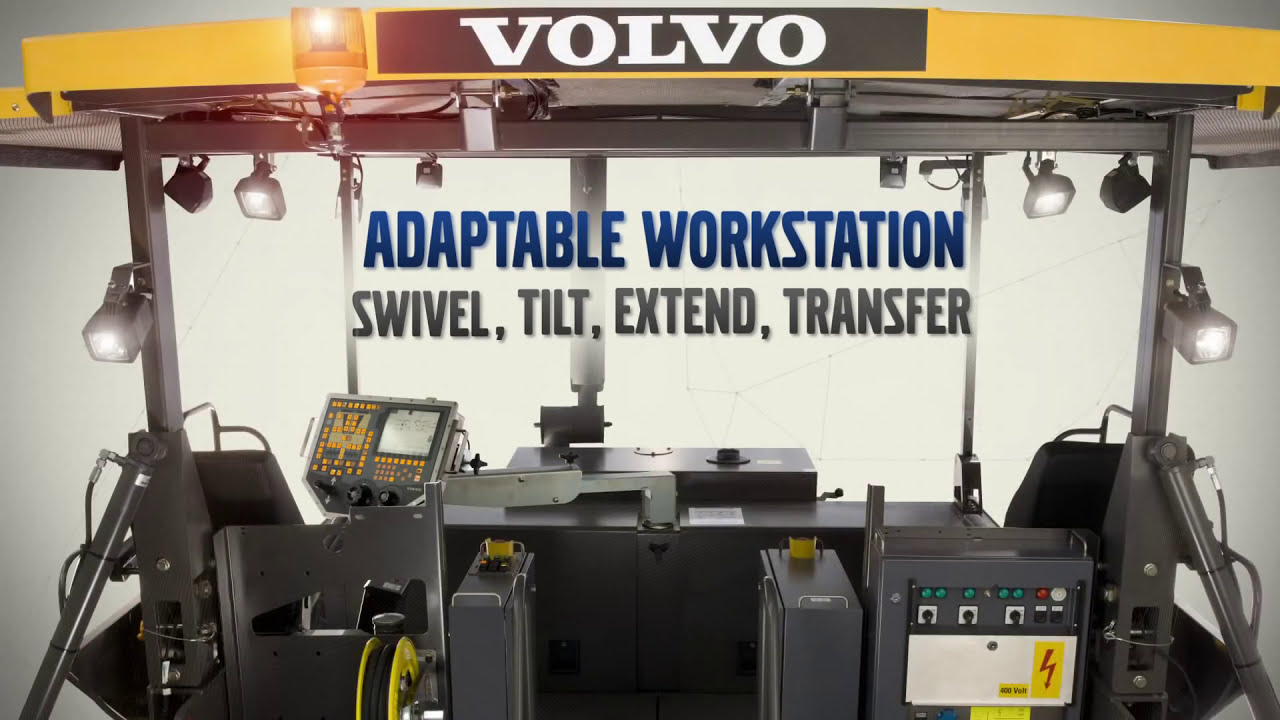 how to get more power in a d11 volvo