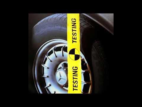 ASAP Rocky - Five Stars (feat. DRAM) - Lyrics