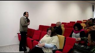 Consejo de Facultad Ampliado Reforma Universitaria