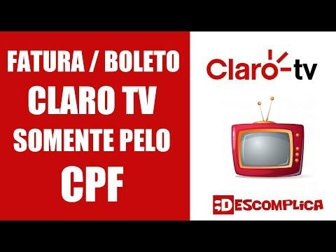 COMO BAIXAR SALVAR PDF E BOLETOS NO CELULAR from YouTube · Duration:  7 minutes 44 seconds