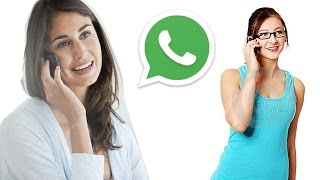 how to delete whatsapp account without phone 2016   mahade academy