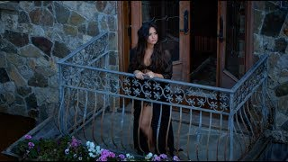 Demi Lovato - Tell Me You Love Me (Teaser)
