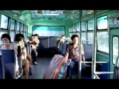 Thai Movie   Ah Lop 1 Chhkout 2 Ron Chouy Ti Krong
