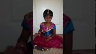 free mp3 songs download - Carnatic music tutorial sarali