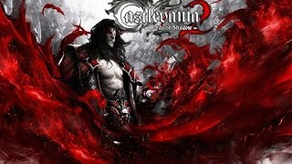 Repeat youtube video Castlevania: Lords of Shadow 2 All Cutscenes (Game Movie) 1080p HD