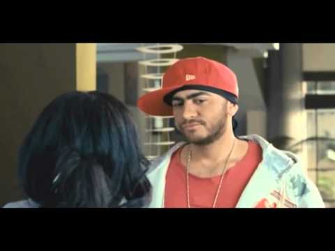 Tamer Hosny - Fel Hayah - video clip promo