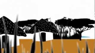 HK & les Saltimbanks (Feat Flavia Coelho) - L