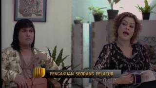 Video Pengakuan Seorang Pelacur (HD on Flik) - Trailer download MP3, 3GP, MP4, WEBM, AVI, FLV Agustus 2018