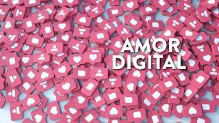 Amor digital   Martha Debayle