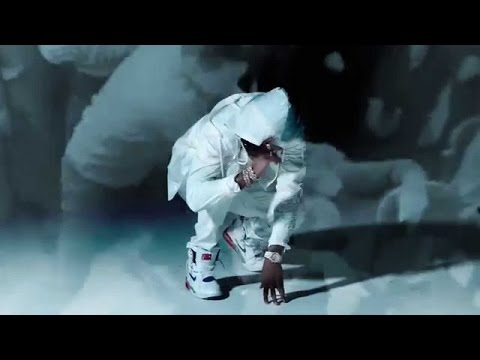 Future - March Madness (Official Music Video)