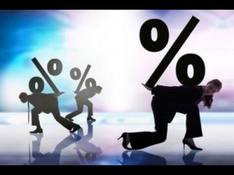 What is an Interest Rate Parity?