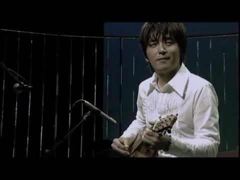 Kotaro Oshio plays 日曜日のビール Sunday's beer