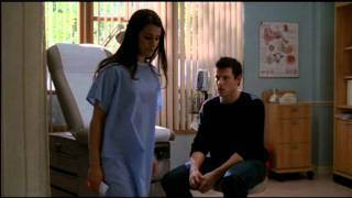 Glee - Season 1.2 - Film-Clip: Laryngitis Deutsch German