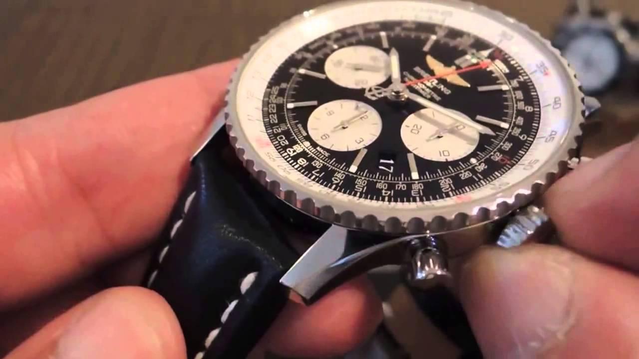 часы фото на руке