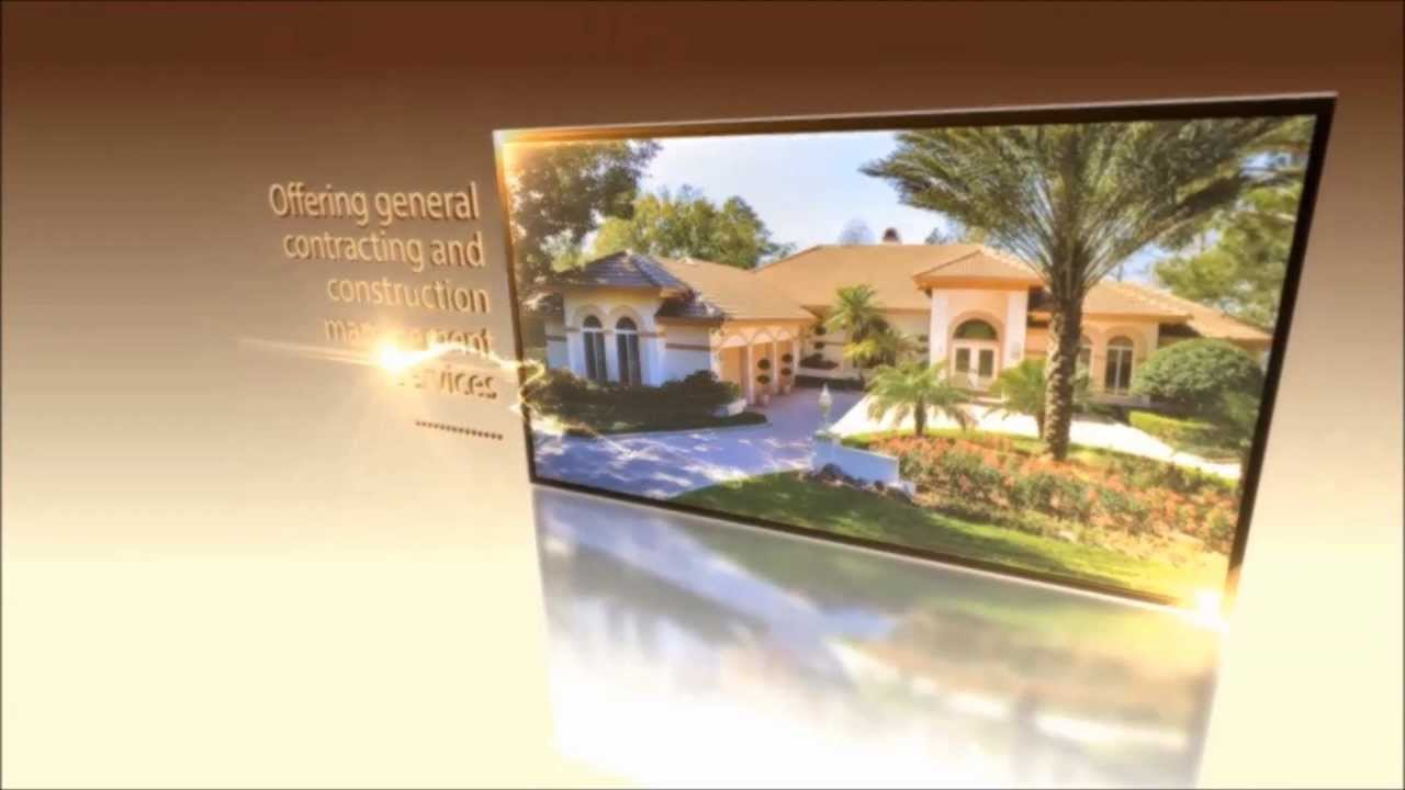 Additions, Remodeling And New Construction Palm Beach Gardens | Chris  Barbara Development