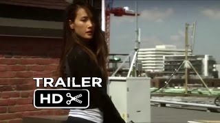 Video Nikita Unfinished Business (2017) Trailer #1 Maggie Q - Action Film download MP3, 3GP, MP4, WEBM, AVI, FLV Juni 2018