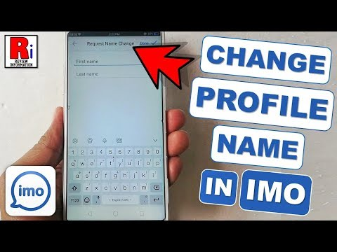 How to configure members' Profile Name on BB platform? from YouTube · Duration:  3 minutes 41 seconds