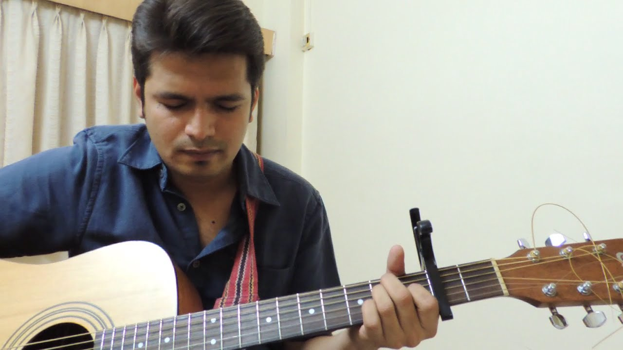 cover piya tanu weds manu by sarang gosavi youtube