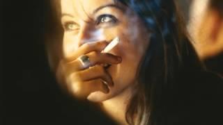 Coralie Clément - ça valait la peine (with lyrics)